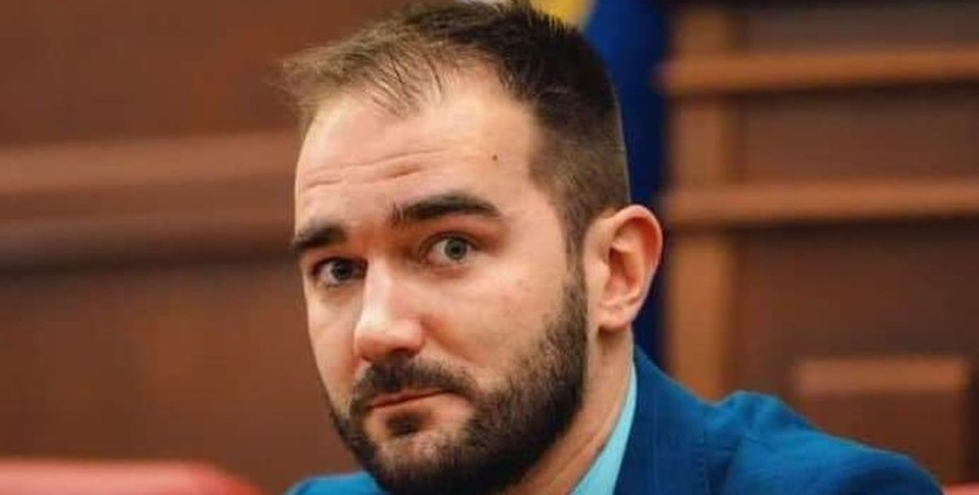 Александр Юрченко, Львов, ДТП, наркотики,