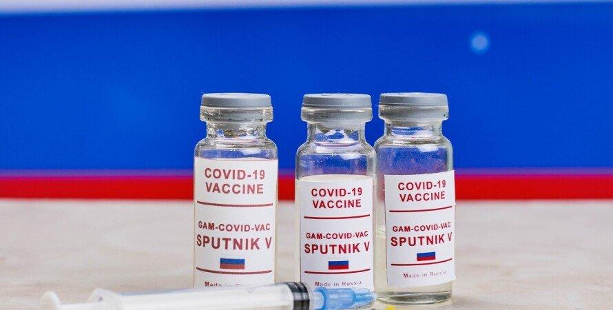 """пандемия коронавируса, Турция, коронавирус в Турции, вакцина """"Спутник V"""", вакцина от COVID-19"""