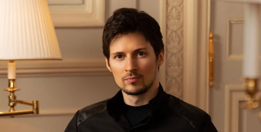 Павел Дуров, Дуров, apple, telegram, google, android