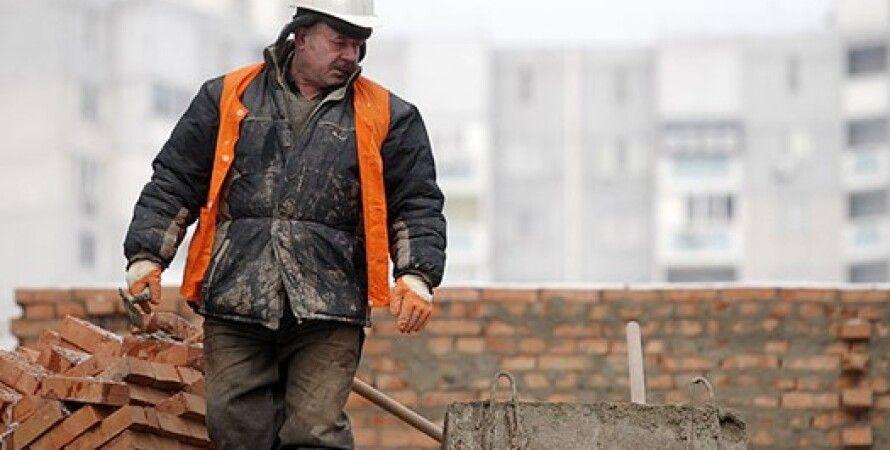 Фото: kmv.gov.ua