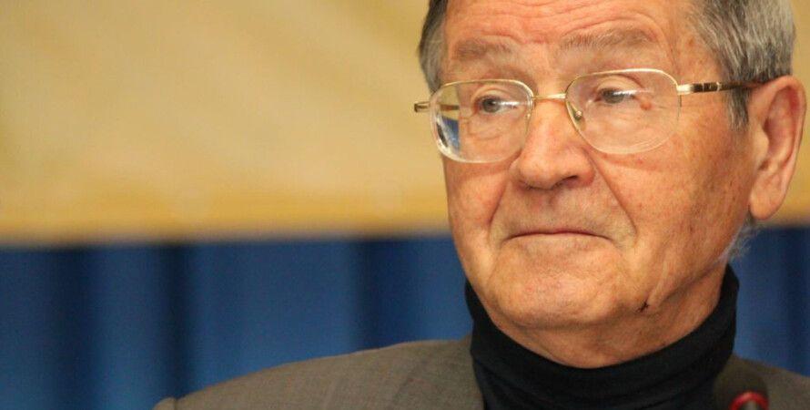 Фото: Andriy Bashtovyy/RadioSvoboda.org