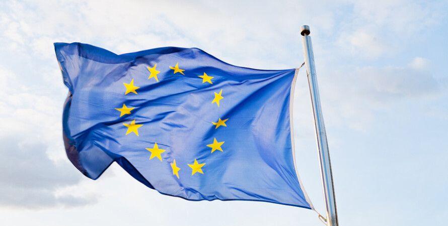 Евросоюз / Фото: pribalt.info