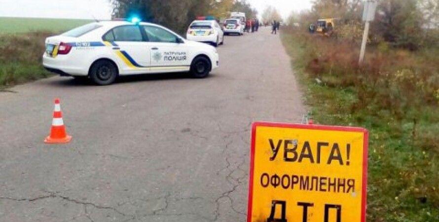 Алексей Билошицкий, ДТП, Дети, Велосипедисты, Патрульная полиция, Водители