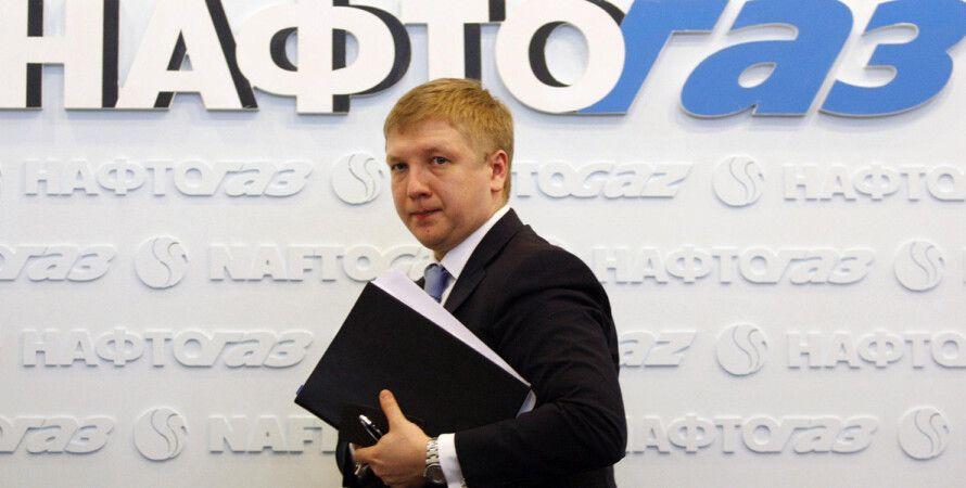 Фото: fraza.ua