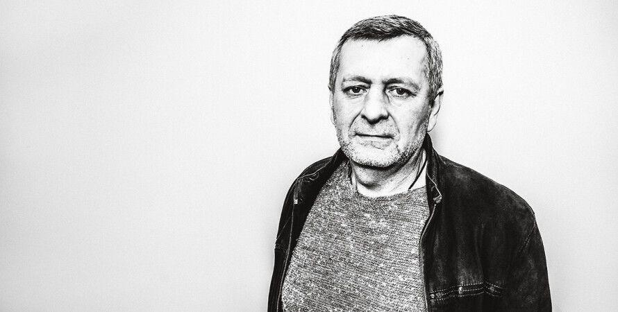 Фото: Ярослав Дебелый