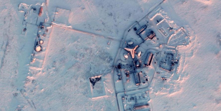 Россия, Арктика, Торпеда, Посейдон, Высокотехнологичное оружие