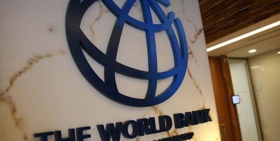 всемирный банк, коронавирус, социальная помощь, бедность