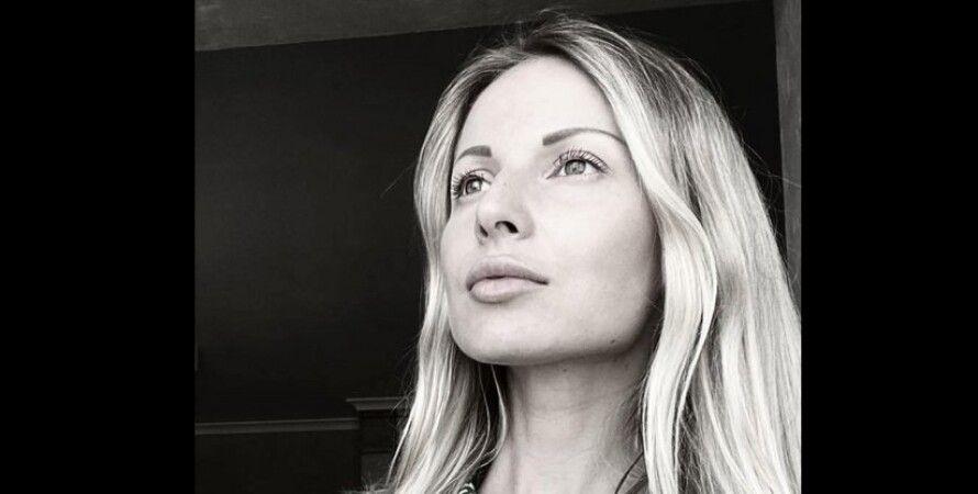 Елена Шевченко, депутатка, умерла, смерть, 37 лет, за майбутнє
