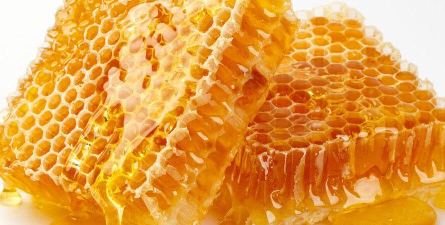 Фото: honey.com
