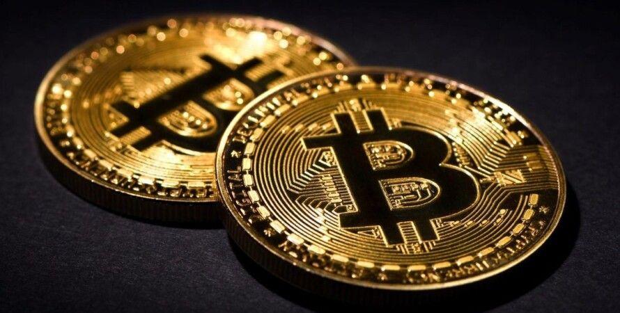 торги, біткоіни, криптовалюта, біткоіни, ціна