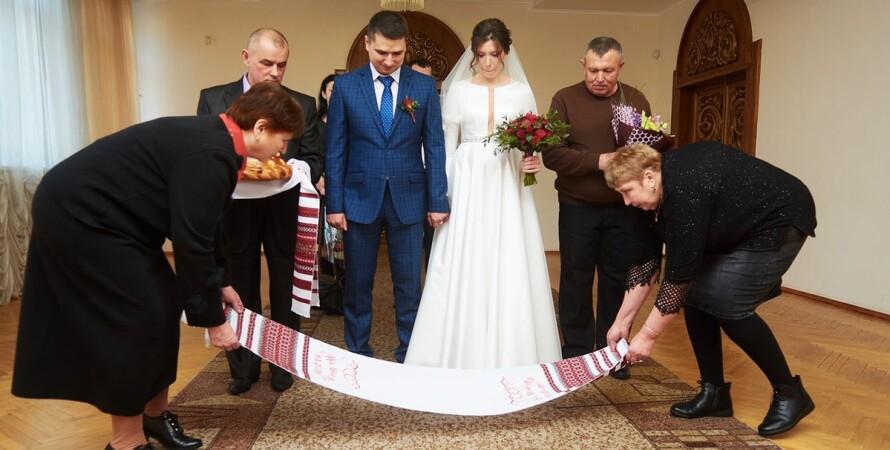 семья, браки, разводы, OpenDataBot, статистика,