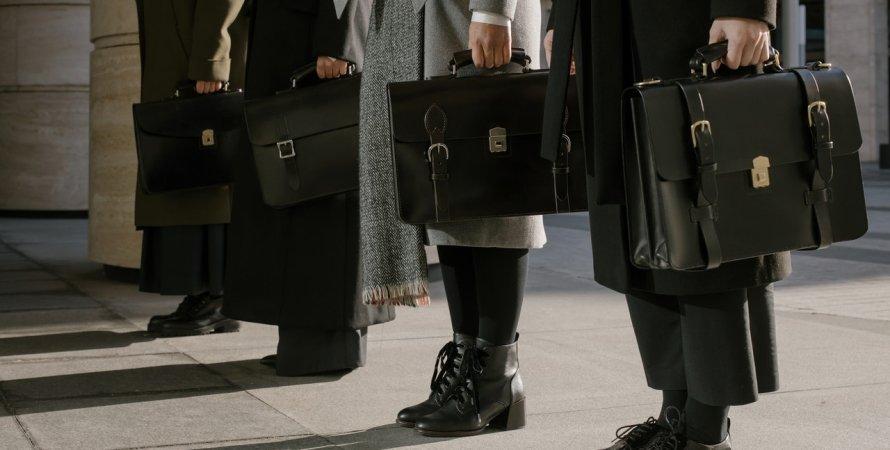 чемодан вокзал москва