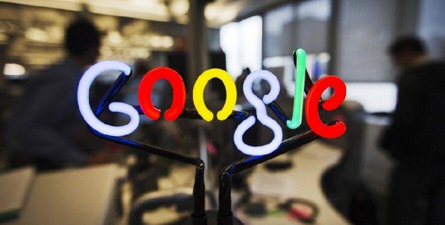 В канадском офисе Google | Фото: Reuters