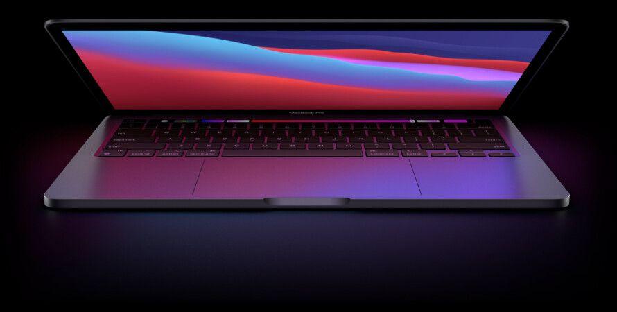 Apple, титан, патент, iphone, macbook