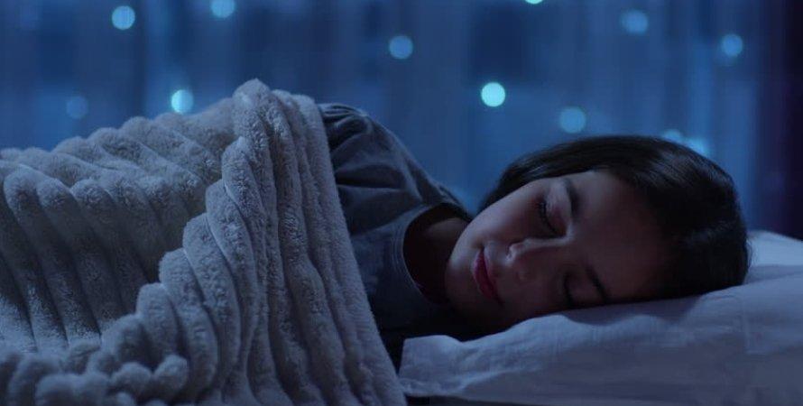 сни, сновидіння, реклама, сон