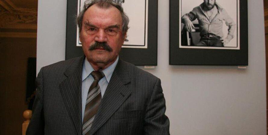 Петр Зайченко/Фото с сайта 24smi.org