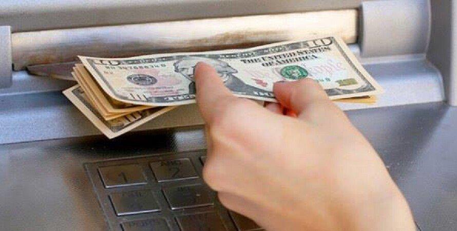 валюта, кредит, реструктуризация, законопроект, фото