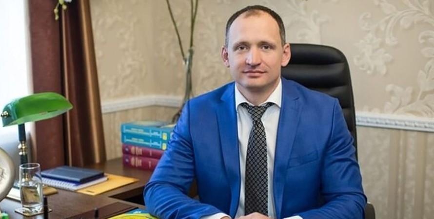 Татарів, петиція, звільнення,