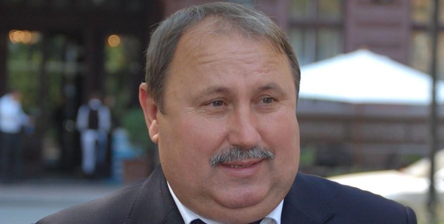 Николай Романчук, задержание Николая Романчука, суд по Николаю Романчуку