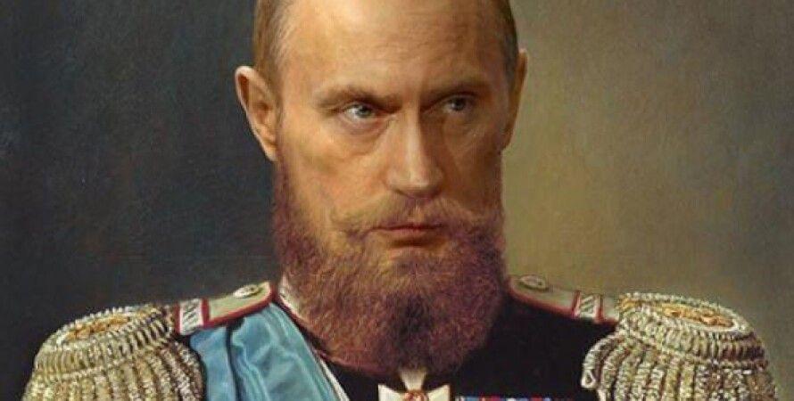 """Фото: """"Биржевой Лидер"""""""