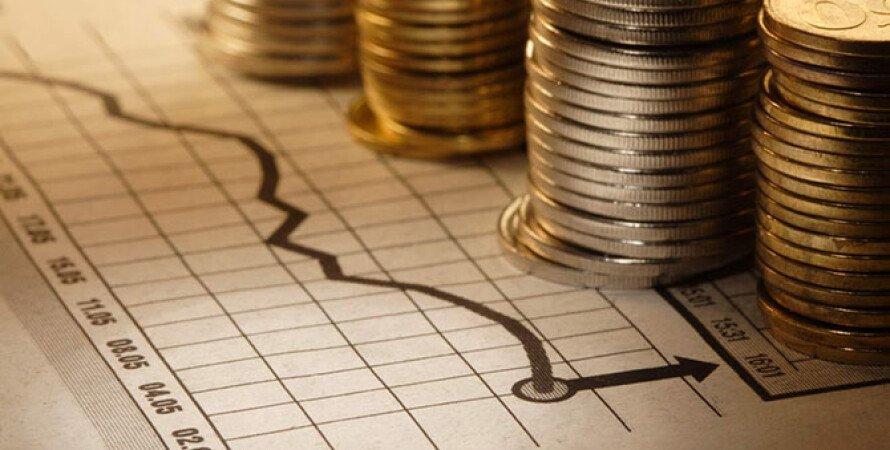 Інвестиції, прямі іноземні інвестиції, відтік інвестицій, фінанси, інвестори