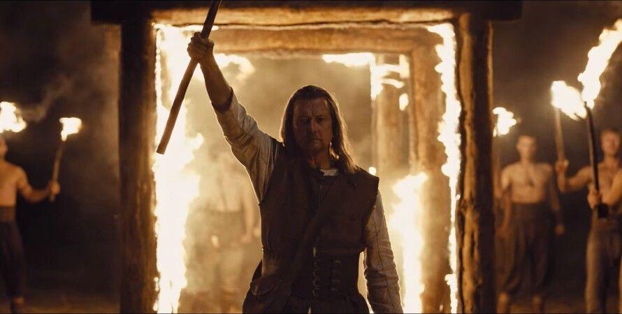 Фото: скриншот из тизера FILM.UA Group