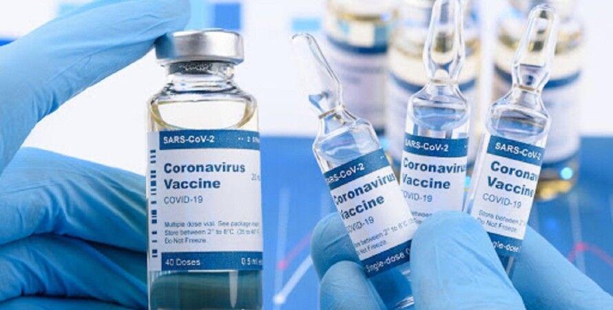 Вакцина от коронавируса, вакцина ковид, вакцина COVID-19, корона, препарат