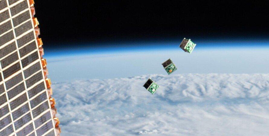Парагвай, спутник, тропическая болезнь, орбита, Земля