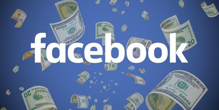 Фото: marketingland.com
