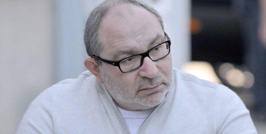Геннадий Кернес, смерть, похороны, мэр Харькова