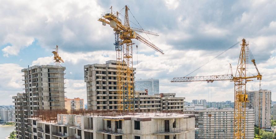 стройтельство, дома, цены, фото