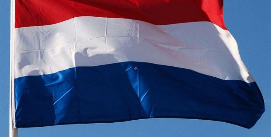 Фото: netherlandsflag.facts.co