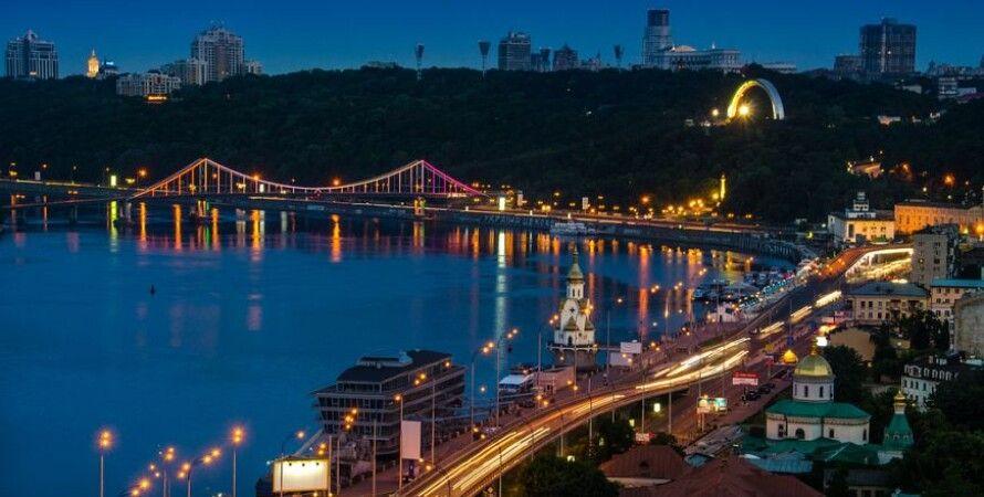 Фото: kiev.zagranitsa.com