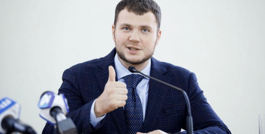 Премьер-министр Казахстана отклонил извинения украинского коллеги за  фальшивый ПЦР-тест Владислава Криклия, - СМИ