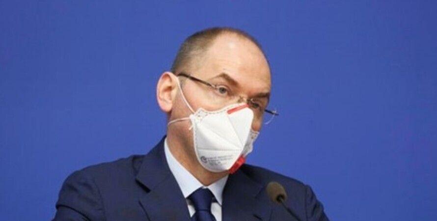 Максим Степанов, агентство Crown Agents, вакцинация, вакцина от коронавируса, массовая вакцинация