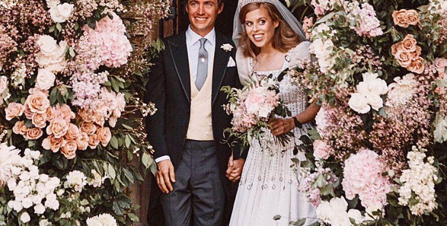 instagram Royal Family
