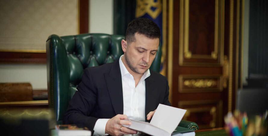 Владимир Зеленский, президент Владимир Зеленский, успехи и провалы Зеленского