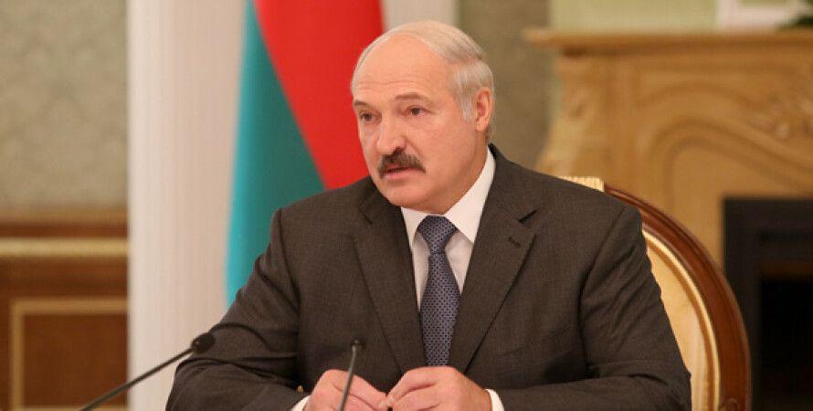 Александр Лукашенко / Фото: Фото: Владимир Веленгурин / kp.ru