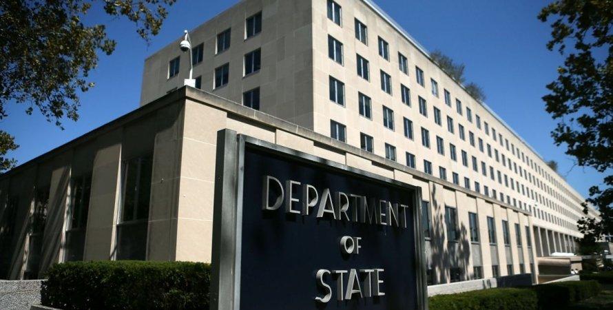 Гуманитарная помощь, США выделят помощь Украине, США выделят помощь переселенцам