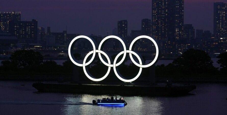 коронавирус, вакцина, олимпийские игры, covid-19, мок