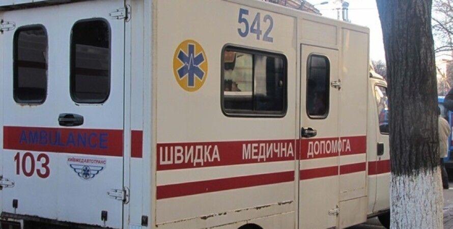 Фото: gurt.org.ua