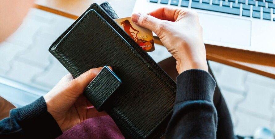 Минюст, банк, должник, исполнитель, счета, финансы, информация,
