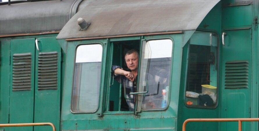 Фото: Ярослав Дебелый, Фокус.ua