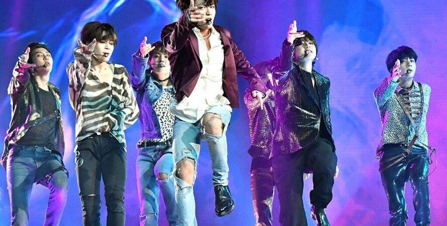 K-Pop, Корея, бойз-бенд, поп-культура, певцы, отстрочка от армии, BTS