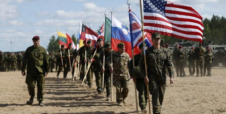 Фото: chicagotribune.com