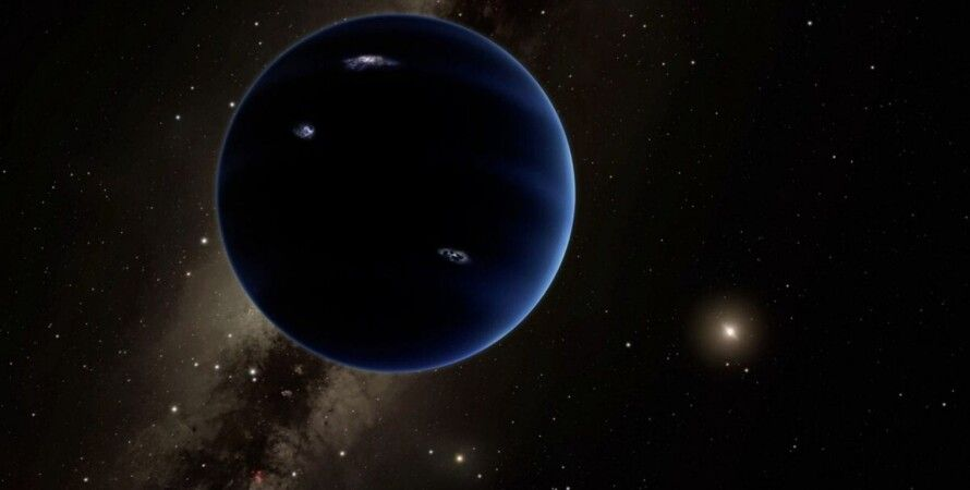 Иллюстрация: R. Hurt (IPAC)/Caltech