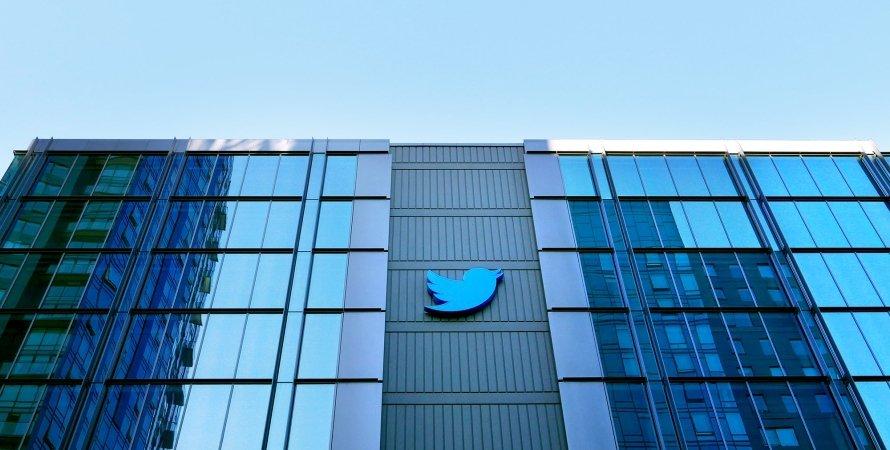 Талібан в Твіттері, блокування Талібану в соцмережах, Твіттер, Twitter