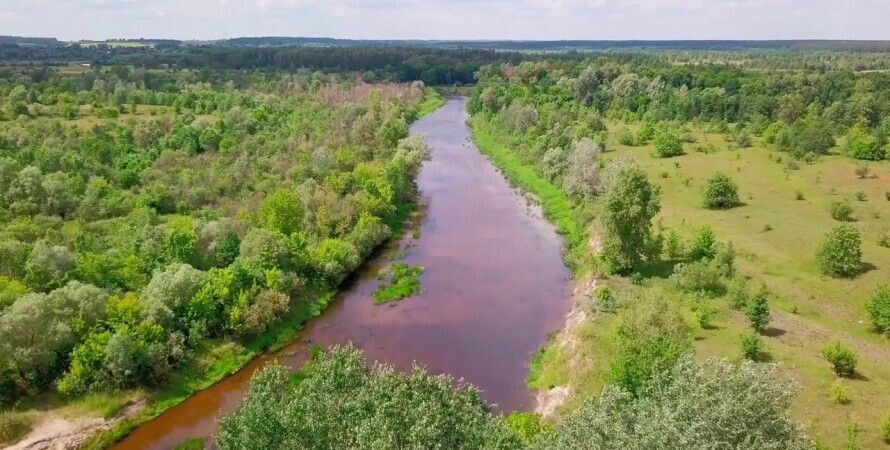 Госэкоинспекция, питьевая вода, экология, вода, реки