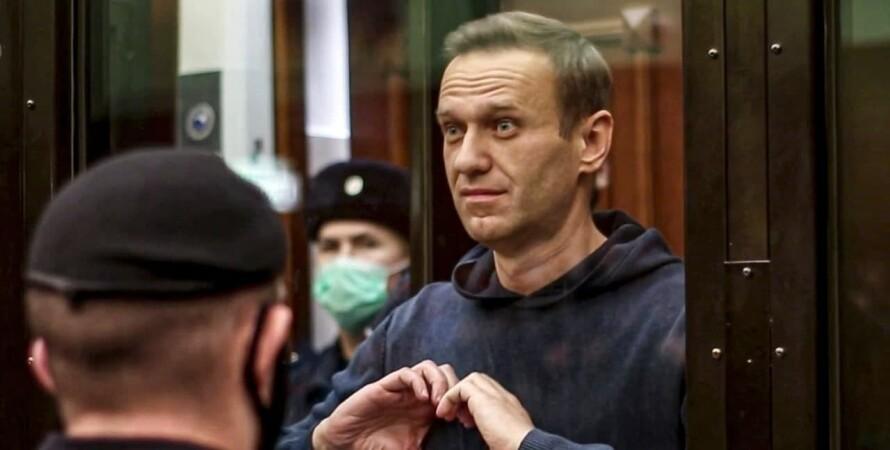 алексей навальный, Евросоюз, санкции, послы, Россия