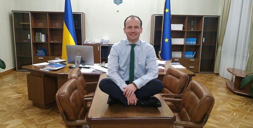 Денис Малюська, крипто-коллаж, NFT, криптовалюта, СИЗО